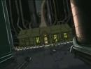 Черепашки мутанты ниндзяTeenage Mutant Ninja Turtles 11 серия Сезон №2 (2003-2004)