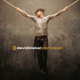 David Bisbal альбом Premonicion