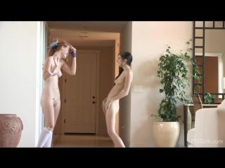 [ftvgirls.com] tamara & lacie - kinky girls (5)