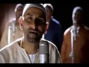Zain Bhikha - Mountains of Makkah(lyrics)