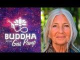 Ganga Mira - Buddha at the Gas Pump Interview