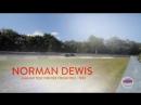 Norman Dewis