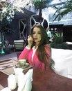 Александра Данилова фото #7