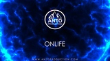 NEW BEAT - ONLIFE ANTO PRODUCTION