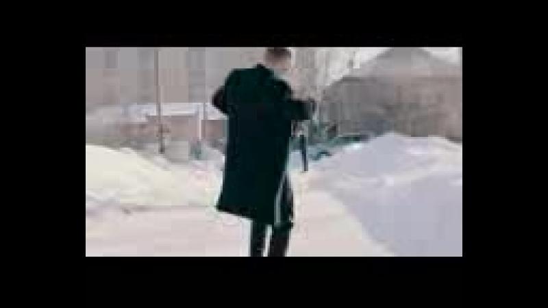 [v-s.mobi]ЭЛДЖЕЙ - МИНИМАЛ (Путин feat Siberian's пародия).3gp