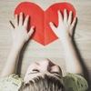 Heartbeat (Жлобин)