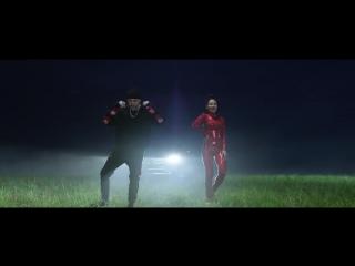 Тимати feat. Мот, Егор Крид, Скруджи, Наzима & Terry - Ракета