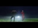Тимати feat. Мот, Егор Крид, Скруджи, Наzима _u0026 Terry - Ракета премьера клипа, 2018