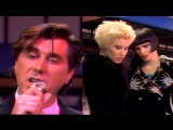 mpause gmc Bryan Ferry_Roxy Music - Slave To Love holland vn