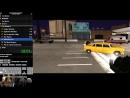 H1kH Скоростное прохождение GTA SAN ANDREAS Las-Venturas Часть 1