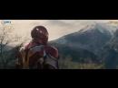 Мстители 3_ Война бесконечности Обзор _ Трейлер на русском