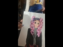 Рисунок для Ванессы