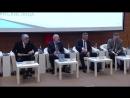 Презентация книги Павла Крашенинникова Наследственное право