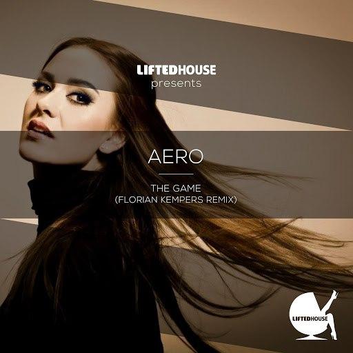 Aero альбом The Game (Florian Kempers Remix)