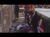 1997.10.05 - WWF In Your House 18 Badd Blood - Undertaker vs Shawn Michaels