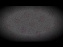 MELODY Doki Doki Literature Club _SPOILERS_ _ Animation Meme 「 Majii 」 ( 720 X 1280 ).mp4