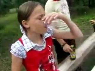 http://maloletki-nude.narod.ru - красивые и сексуальные малолетки, лет от 8 до 15, голые и обнажённые, маленькие девочки