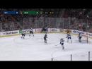 NHL 2017-18 / RS / 13.01.2018 / Winnipeg Jets - Minnesota Wild