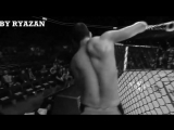 2017-2018 ГОД ЛУЧШИЕ НОКАУТЫ ИЗ MMA-UFC ПОД МУЗЫКУ