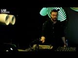 Deep House presents: FRITZ KALKBRENNER deep melodic house set in The Lab LDN [DJ Live Set HD 720]