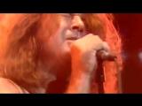 Ian Gillan - Demons Eye
