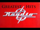 Ray Parker Jr &amp Raydio - Full Album - Greatest Hits