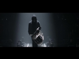 Woodkid - Volcano - Live (Official)