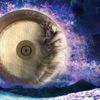 Послание Вселенной - гонг-медитация 14.04.