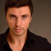 Дмитрий Малашенко фото