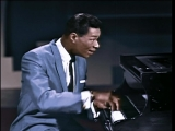 Nat King Cole - An Evening With Nat King Cole (1963)