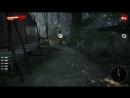 Dead Island - ВОЖДЬ И ЙЕРЕМА AlexBrainDit - 14