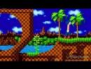 Sonic_the_hedgehog_HD.mp4