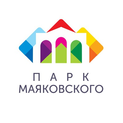 Цпкио Имени-Маяковского