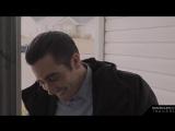 «Пленницы»: Отрывок №2 (Джейк Джилленхол)