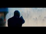Eminem - Kill Them ft. 50 Cent Cashis (2018)