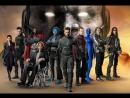 Люди Икс: Апокалипсис (2016) Смотрим вместе