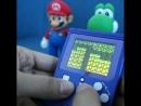 ⭐️Super Contra⭐️ А вы помните как проходить первый уровень этой игры ?