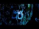 Ван Хельсинг с Анной идёт,к Замку Франкенштейна / Ван Хельсинг(2004)Момент HD
