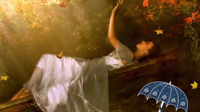 Ион Суручану(голос) - Одиночество