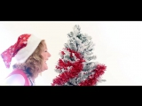 Nicki French - Very Christmas (Matt Pop Glitter Sparkle Mix)