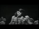 Ike Tina Turner A Fool In Love