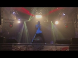 Alekseev - Forever ¦ Cool Down ¦ Zumba Fitness