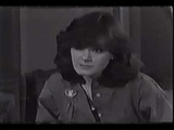 Star Wars Audition - Anne-Marie Martin (Eddie Benton).avi