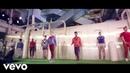 Stromae Défiler bande originale de la capsule n°5 Mosaert