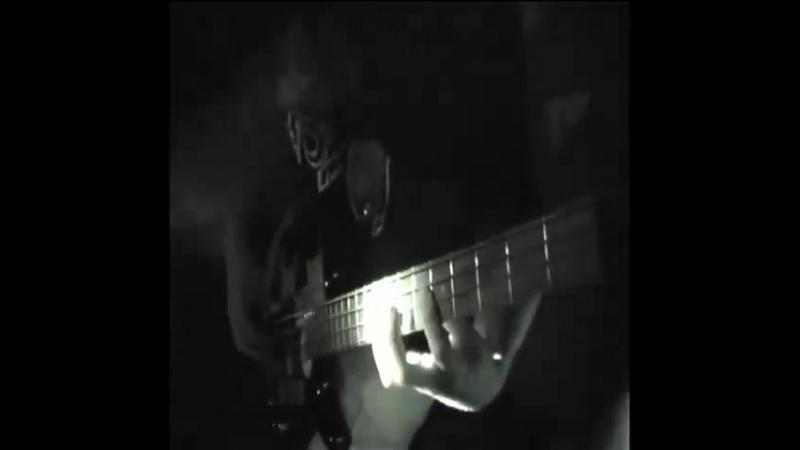 Kataplexia - Brutal Addiction (Brutal Death Metal)