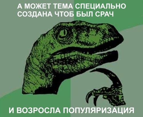 PdabNXiI2Qs.jpg