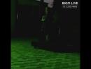 Bigolive_2018-07-05-07-10-19.mp4