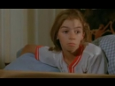 "Хфильм ""Бум-2""  La Boum-2 (1982, Франция, реж. Клод Пиното)"