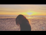 Sunset Child - Missing feat. Bianca (Ocean Drive Mix) Official Video