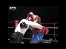 Mike Tyson vs Oliver McCall and Glenn McCrory. Sparring 05.01.1988